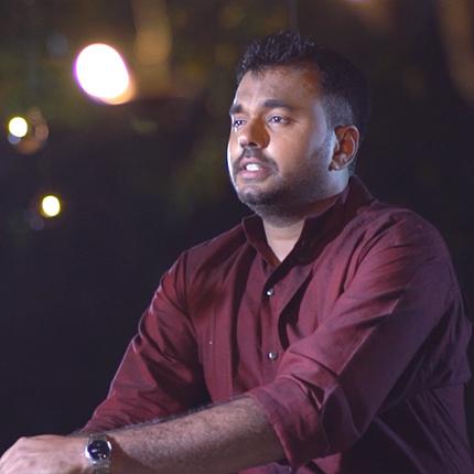 Dulip Jayakody