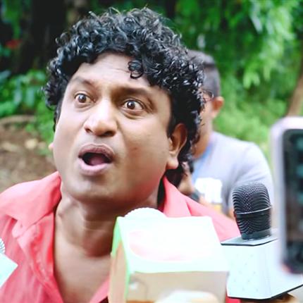 Kavindu Kariyawasam