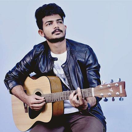 FM Derana - Sinhala Songs by Artist Name - New Sinhala Songs