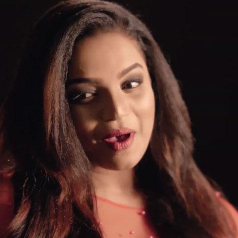 Kavindya Adikari