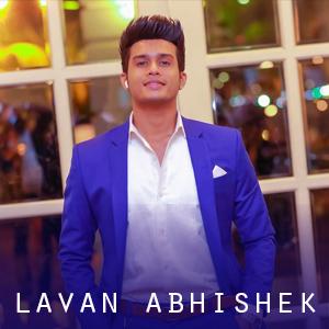 Lavan Abhishek