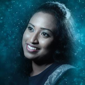 Wikumanthi Abeywardana