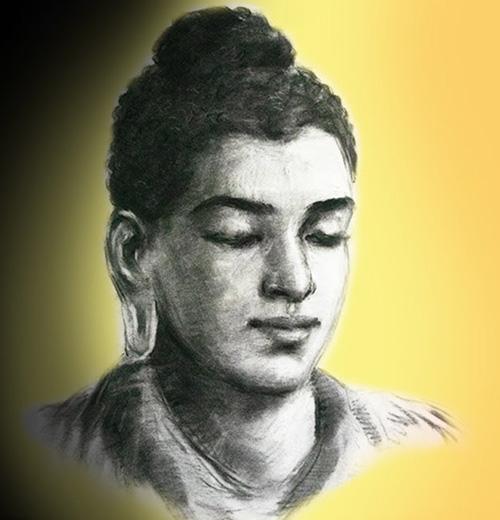 Coronawa Mukulitha Wewa