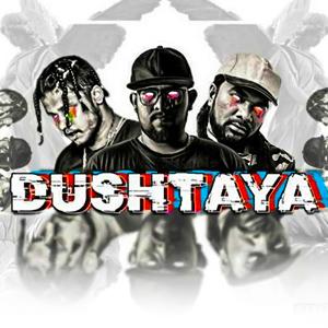 Dushtaya