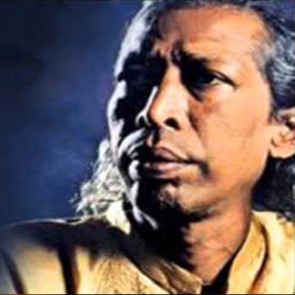 Gunadasa Kapuge
