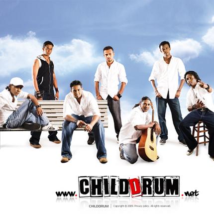Childdrum