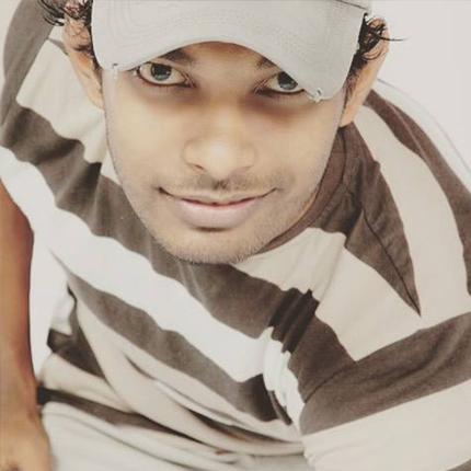Sachith Peiris