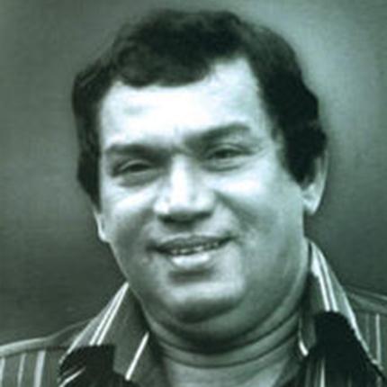 H.R.Jothipala