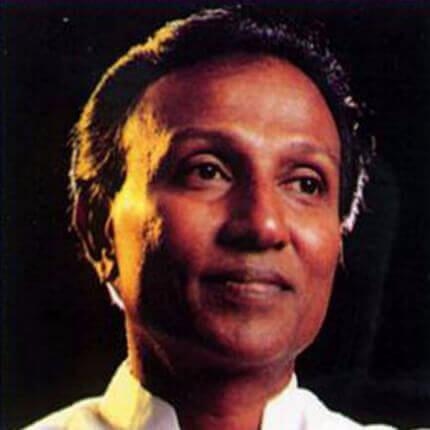T. M. Jayaratne