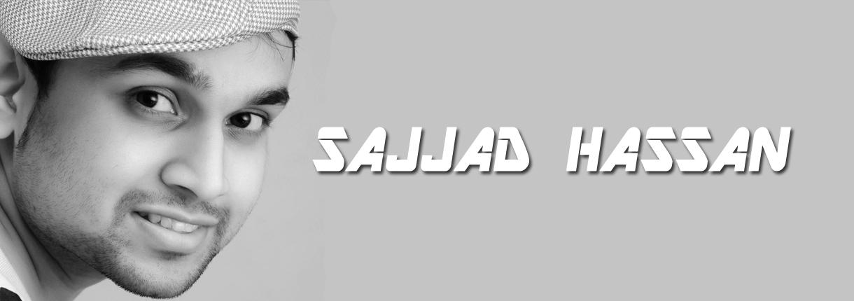 Sajjad Hassan