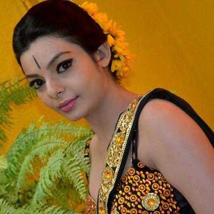 Abhisheka Wimalaweera