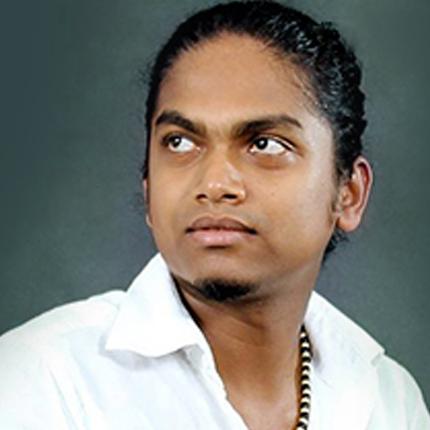 Janaka Sooriyabandara