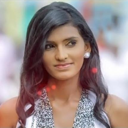 Chathurika Nirmani