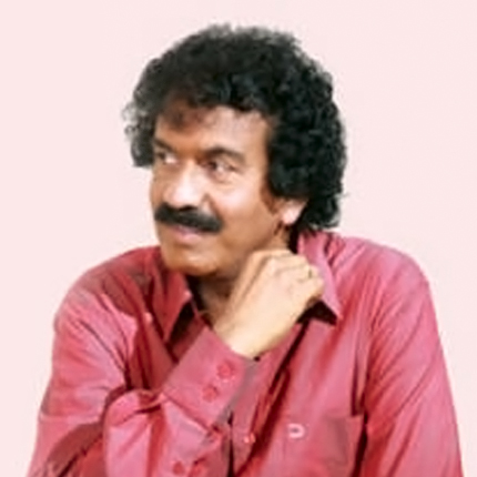 Edward Jayakody