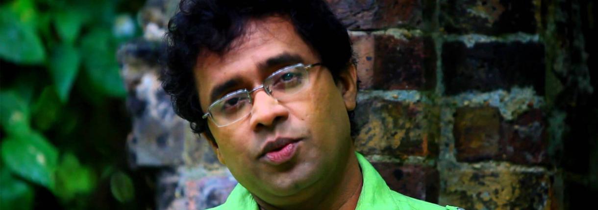 Jagath Wickramasinghe