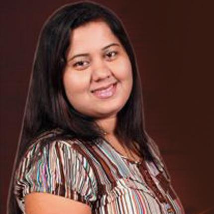 Sayuri Mandira