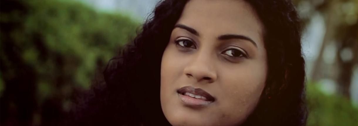 Kaveesha Sarangi