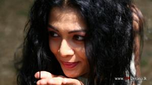 Anushka Denivita