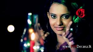 Manamala Sithak