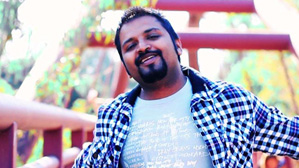 Visekara Arumaththi