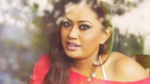 Nirosha Virajini ft.Thusith