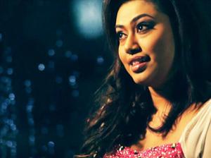 Nirosha Virajini