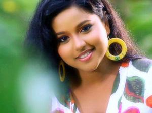Pivithuru Sithak