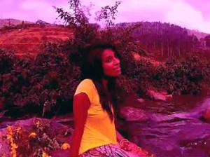 Ranwan Paatata (Official Full 3D HD Video )