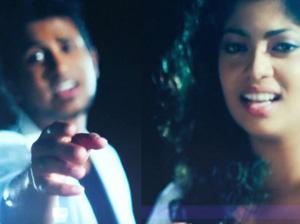 Adeera & Raini Charuka Feat Raj